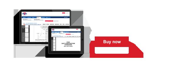 smacna architectural sheet metal manual 7th edition pdf